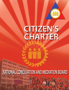 CITIZENS-CHARTER-COVERING